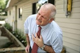 obat herbal gagal jantung